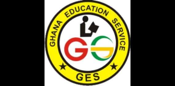 GES, A Non-Serious Entity