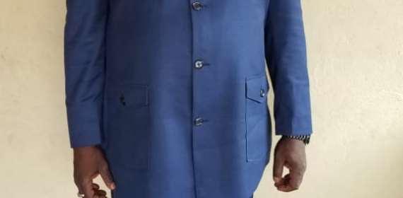 NPP Thugs Attack Ejura Sekyedumase NDC MP Hon. Bawa Braimah…As His Team Reac