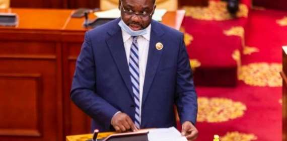 First Degree Is Now Minimum Qualification For Teaching At Basic Schools — Mi