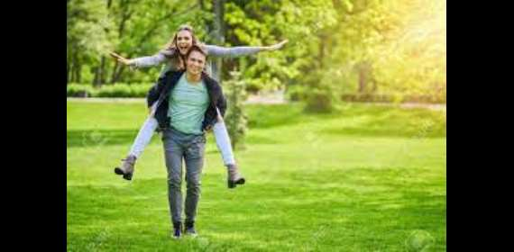 6 main reasons why most relationships fail