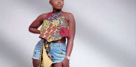 Event Organisers need to bill more female artists, we're better entertainers than men — Naana Blu