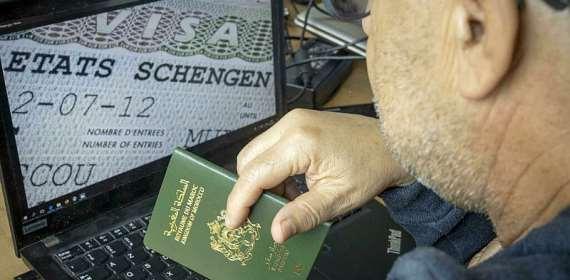 France slashes visas for Tunisia, Algeria, Morocco in row ove
