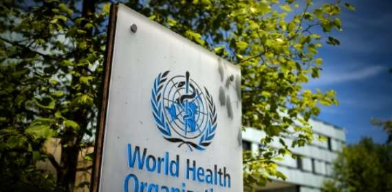 WHO chief sorry for sex abuse by Ebola workers in DR Congo