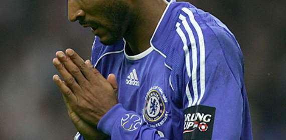 World Cup 2010: Anelka reveals depth of French tensions