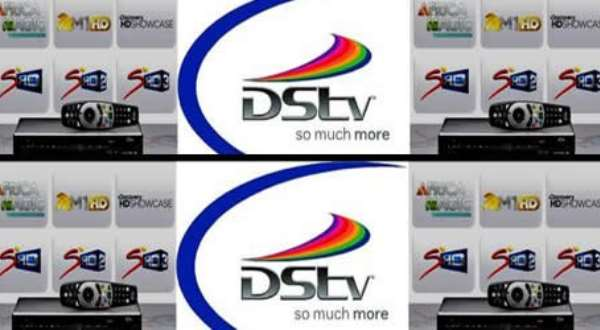 CST Brouhaha: DStv Joins The Dog Fight, Subscribers To Pay More