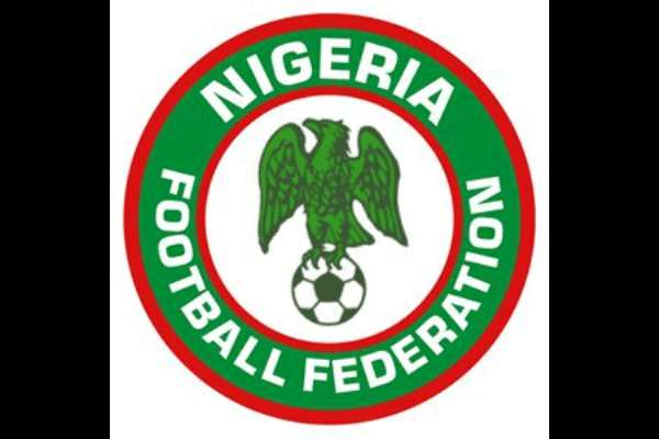 Nigeria Football Federation drags Bolivia to FIFA, seeks replacement