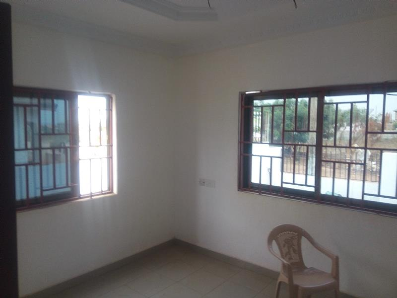 Show estate in addition Executive Mansion For Sale Or Long Lease IDUACwh as well R9vr22 also Auto Club Discounts likewise 4bedrms House To Let In Emefs Estate Gated At Lashibi 6451. on emefs estates in ghana