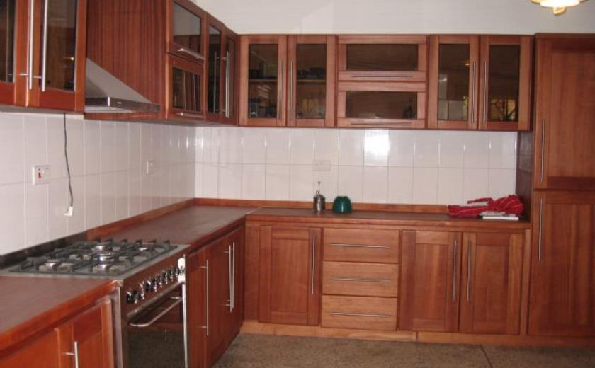 Syriatex Products Kitchen Cabinet 089 Kitchen Cabinets Ghana Home Depot Kitchen Cabinets