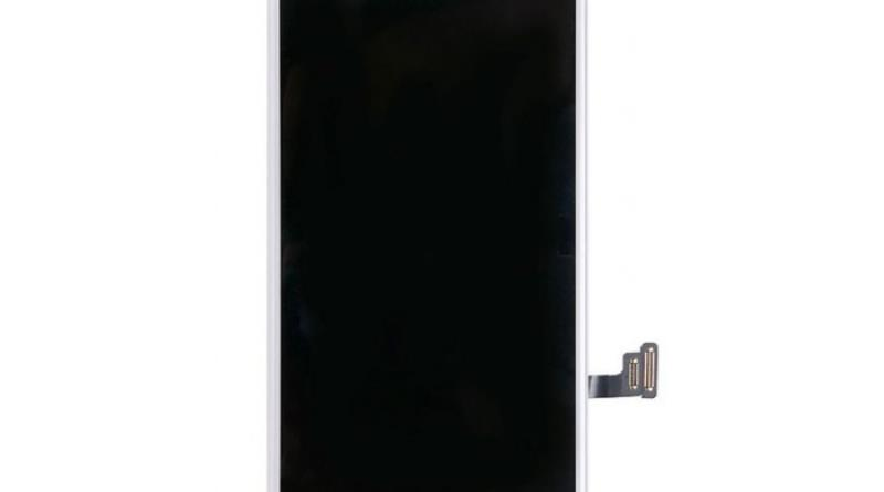 0-Apple-iPhone-7-LCD-Screen-Assembly-Digitizer-Replacement-White-1-700x600.jpg