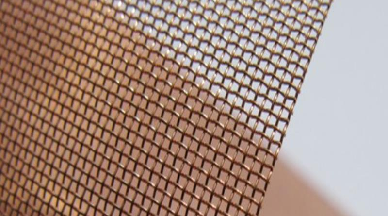 16 mesh copper wire mesh.png