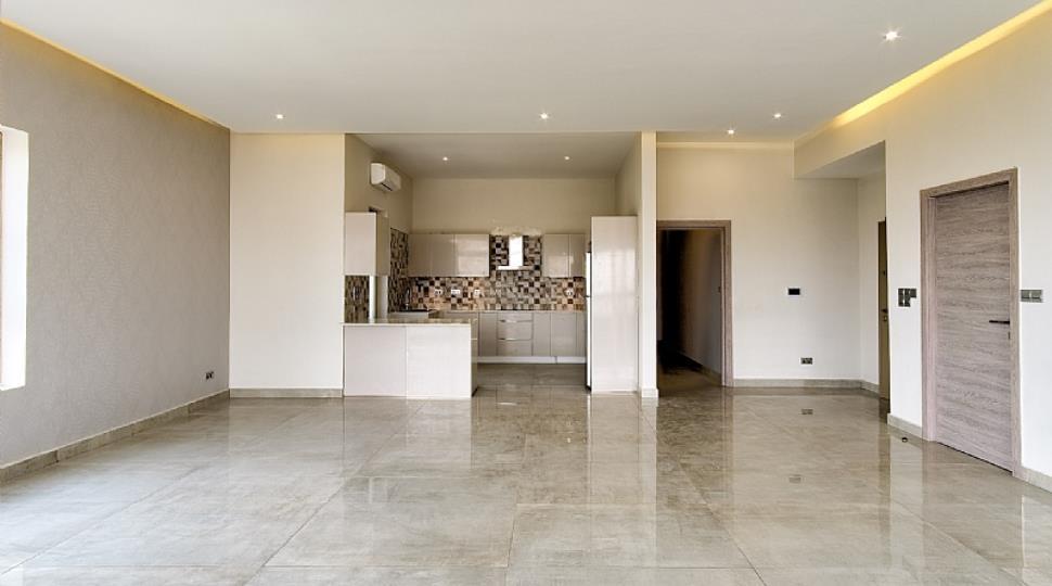 18) 3 BHK Living room.jpg