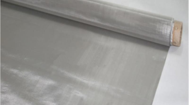 180 mesh stainless steel wire mesh[1].jpg