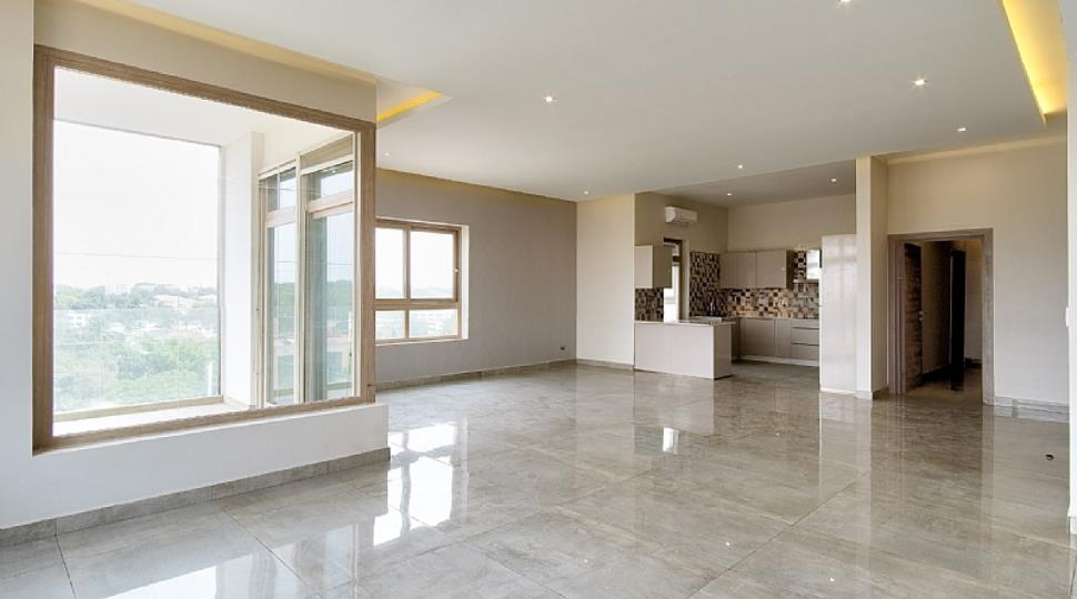 19) 3 BHK Living room.jpg