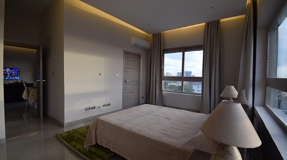1 BHK Bedroom (2).JPG