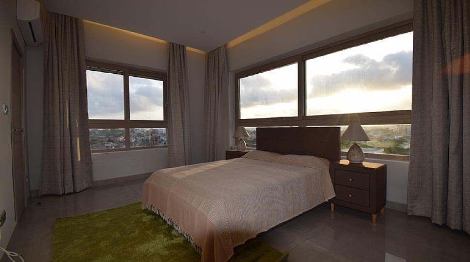 1 BHK Bedroom.JPG