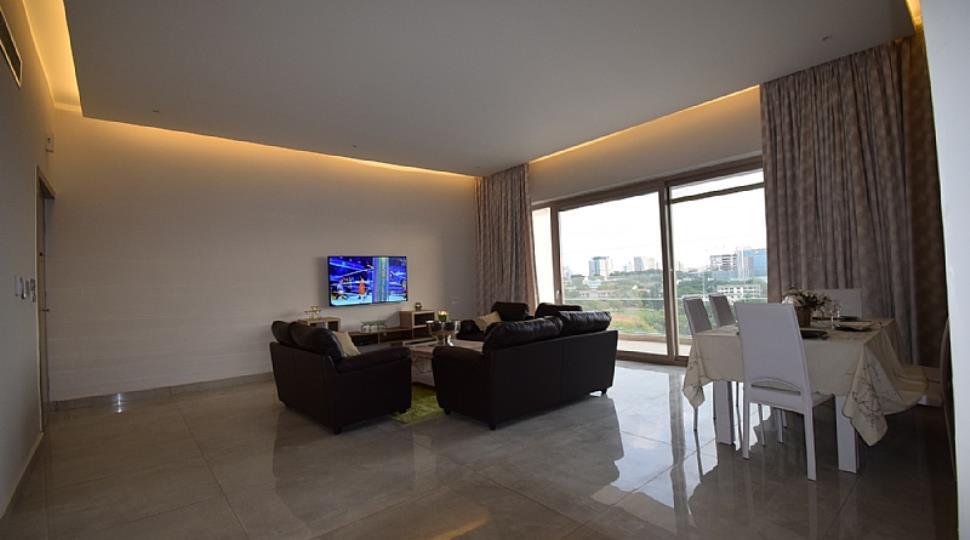1 BHK Living Room (2).JPG