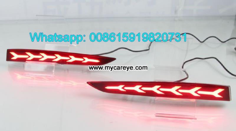 1-1P61410305C49.jpg