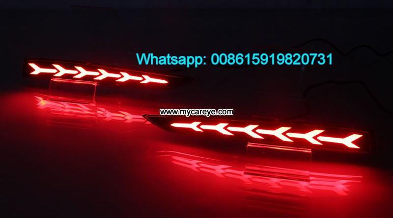1-1P614103130P0.jpg