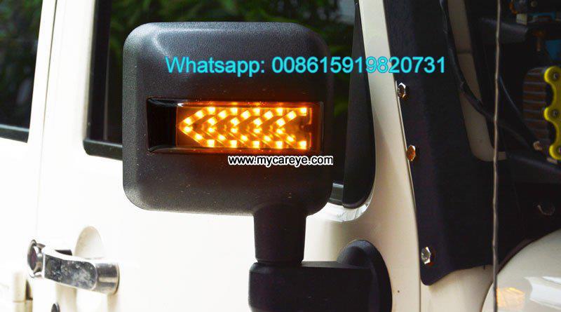 1-1PG4211945156.jpg