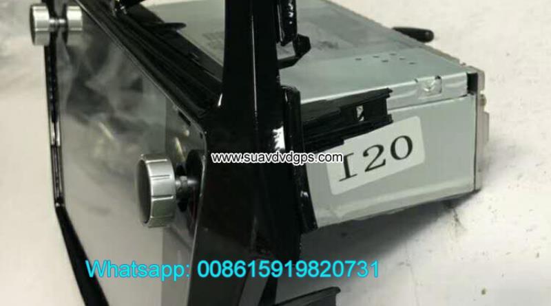 1-1PH410362TU.jpg