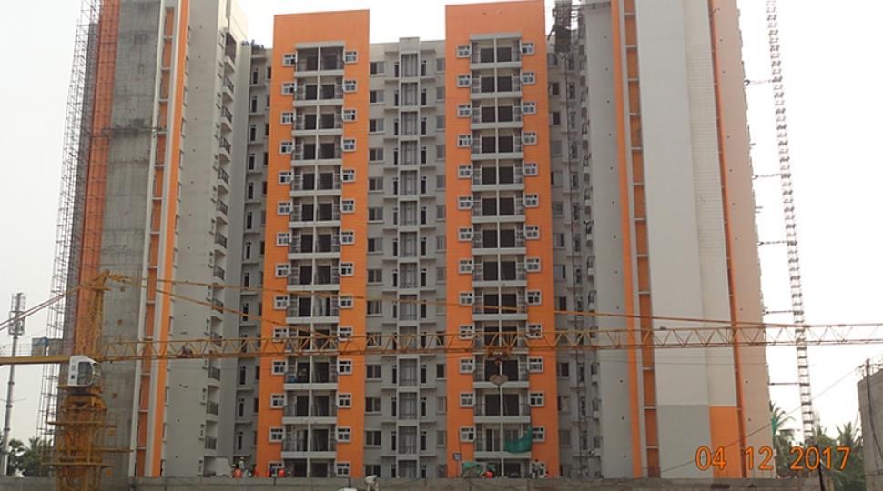 1-bhk-flats-in-siruseri-omr-chennai.jpg