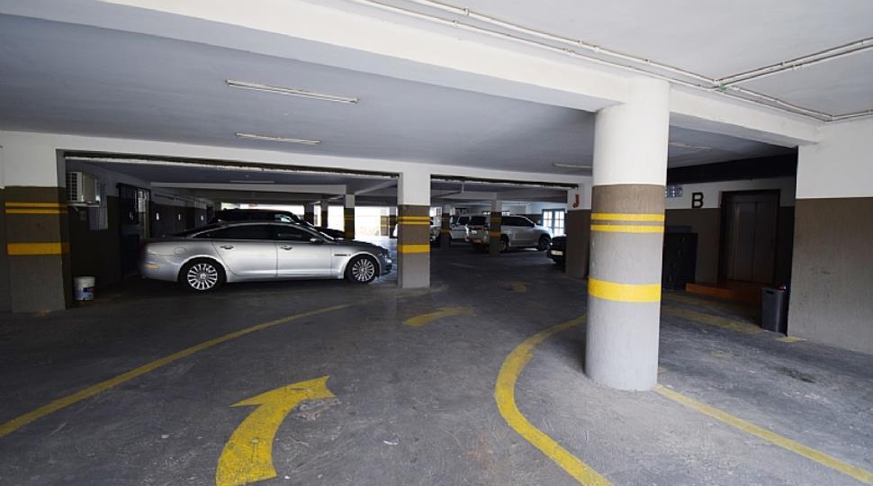 10) Car Park.jpg
