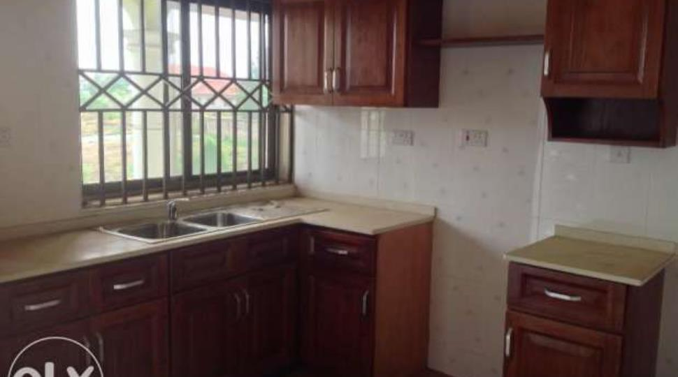 1000004624_6_644x461_newly-2bedrooms-apartment-house-for-rent-in-gated-community-25-tema-.jpg