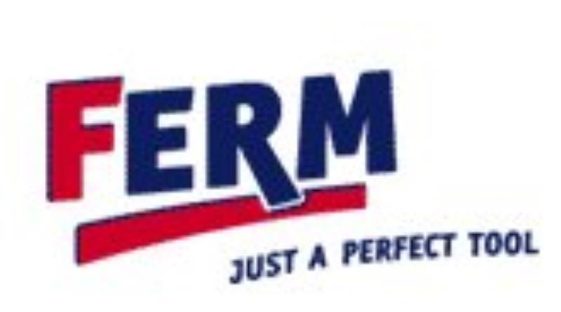 110-ferm-logo.jpg