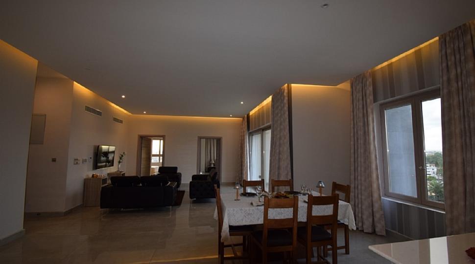 2 BHK Living Room (2).JPG
