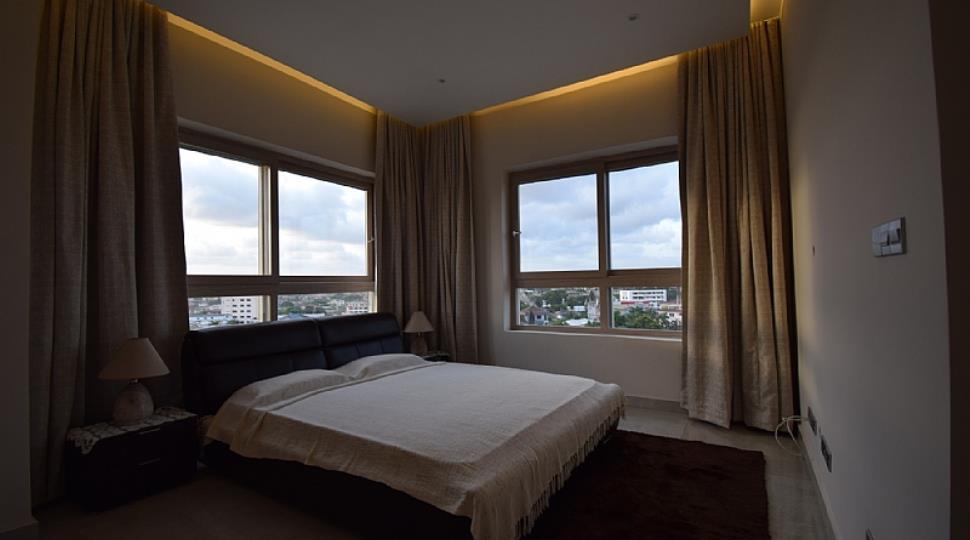 2 BHK Room 1.JPG