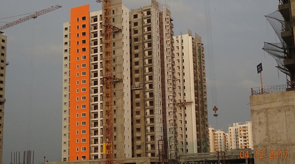 2-bhk-flats-in-siruseri-omr-chennai.jpg