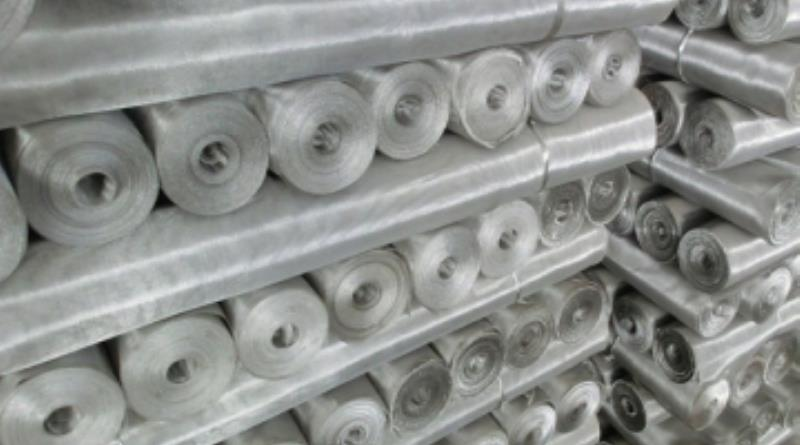 200 mesh stainless steel wire mesh[1].jpg
