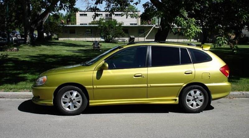 2002-kia-rio-rx-v-sport-wagon_4440172.jpg