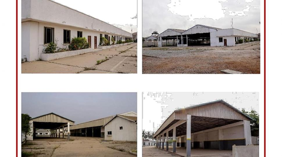 2nd Accra property-new-1.jpg