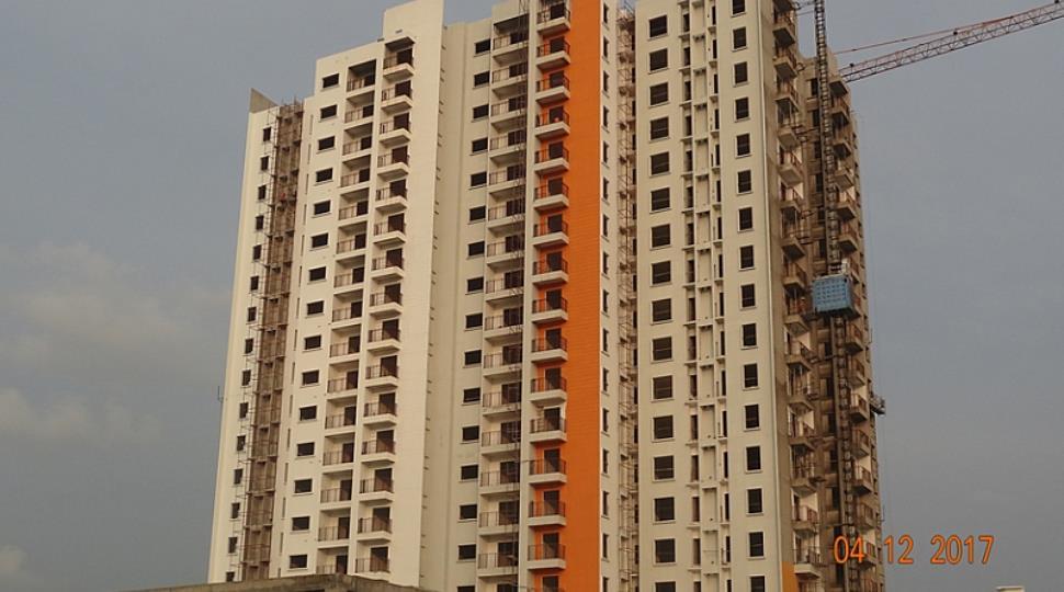 3-bhk-luxury-apartments-in-siruseri-omr-chennai.jpg