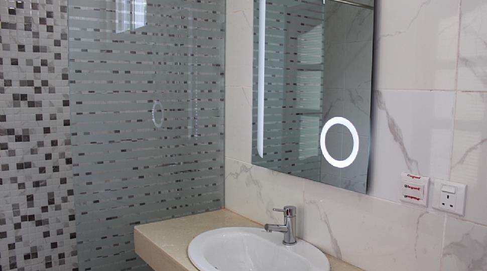 30 1st floor toilet bd2.JPG