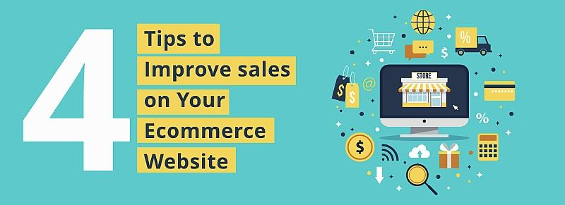 4 tips to improve sales on ecommerce website.png