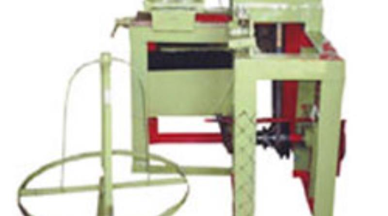 5(CHAIN LINK FENCING MACHINE).jpg