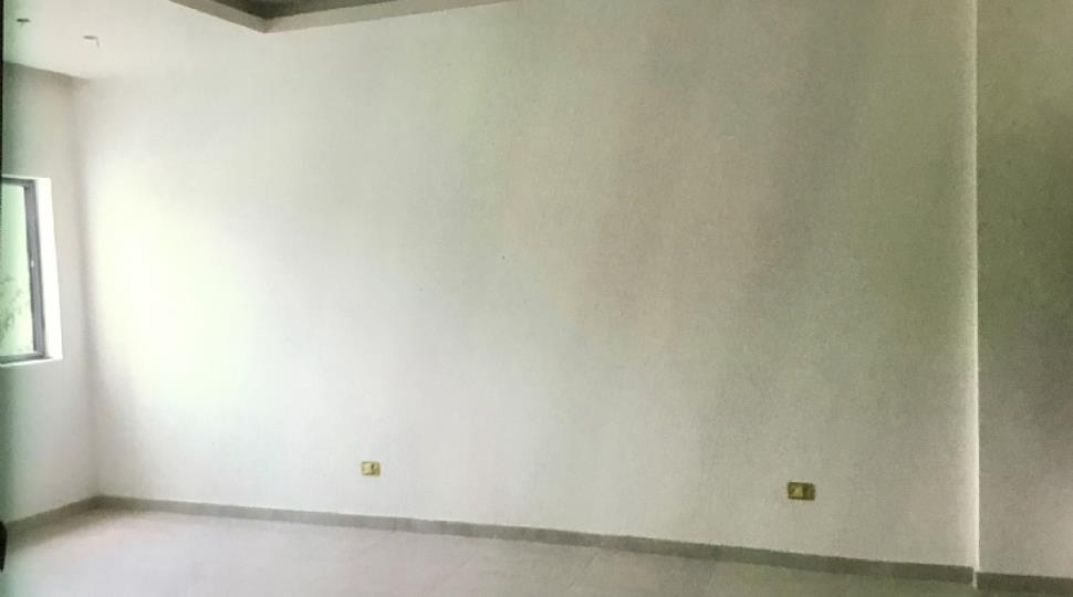 5E972948-3DA7-41CD-B93B-D9D99108287B.jpeg
