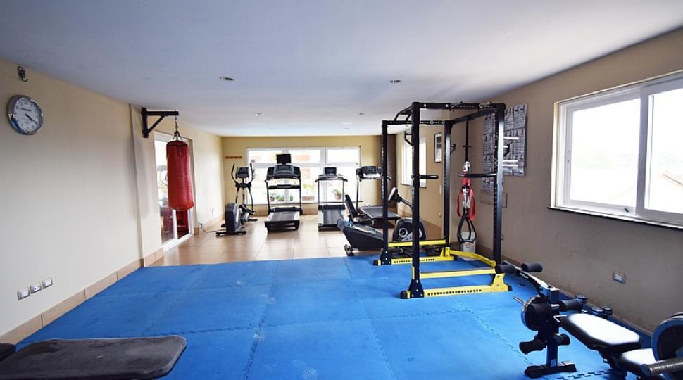 6) Gym.jpg