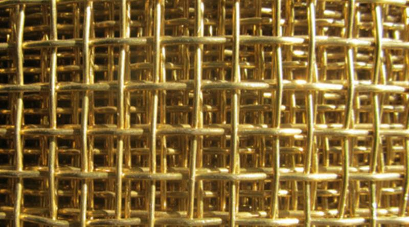 8 mesh brass wire mesh.png