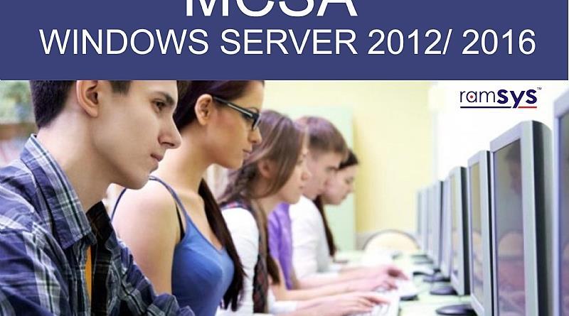 MCSA.jpg