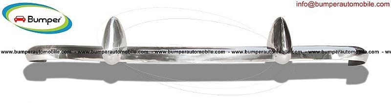 MGB bumper 3[1].jpg
