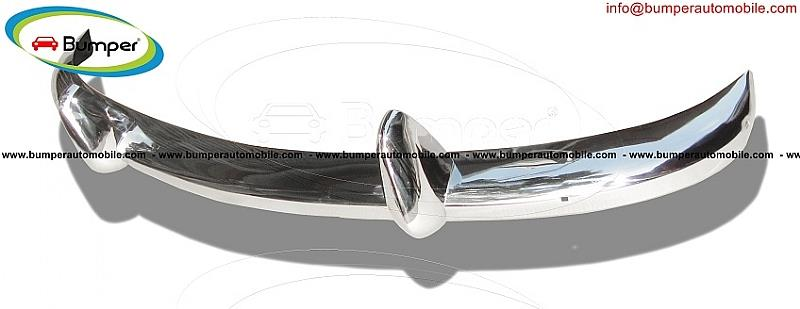 MGB bumper 1[1].jpg