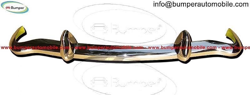 MGB bumper 2.jpg