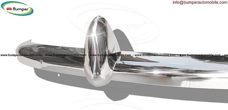 MGB bumper 2[1].jpg