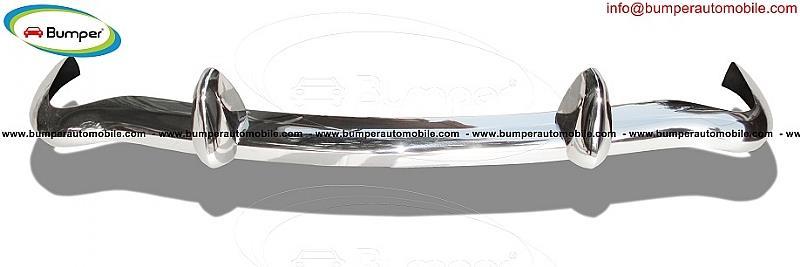 MGB bumper 4.jpg