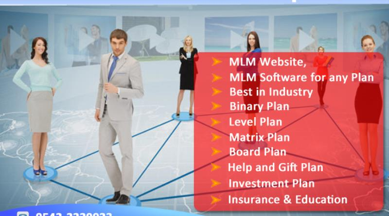 MLM 15-03-2008.jpg