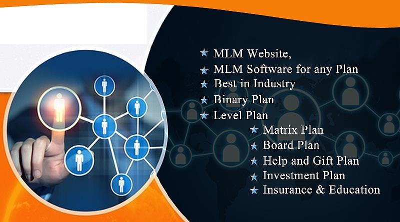 MLM 18-4-20018.jpg
