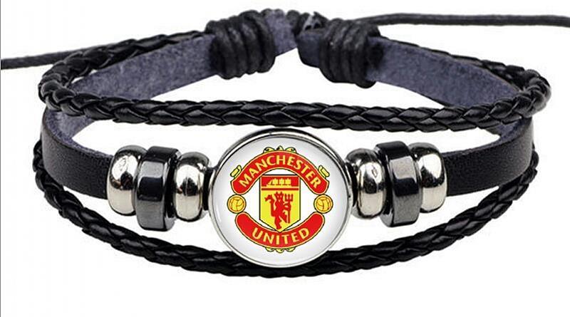 Manchester Bracelet.jpg
